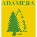 ADAMERA, s.r.o.