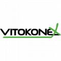 VITOKONEX, s.r.o. - e-shop