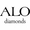 ALO jewelry, s.r.o.