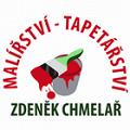 Zdeněk Chmelař