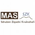 MAS Sdružení Západní Krušnohoří