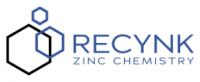 Producent Chemii Cynkowej |Recycling, Odbiór Odpadów Cynkowych