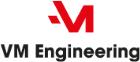 VM ENGINEERING s.r.o.