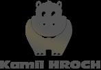 KAMIL HROCH – Renovace dveří a zárubní, výroba nábytku