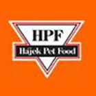 Hájek Pet Food