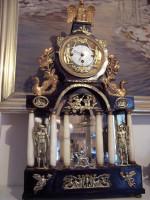 Starožitnosti – Antique Frýdek-Místek