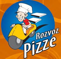 Rozvoz pizze Nitra – Pizza Smejo
