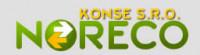 NORECO KONSE, s.r.o.