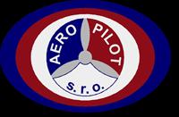 Aeropilot s.r.o.