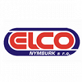 ELCO Nymburk s.r.o.