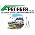 VA Progres s.r.o.