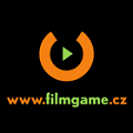 Film-game.cz