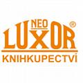 NEOLUXOR, s.r.o. pobočka Hradec Králové-Nový Hradec Králové