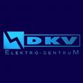 Elektro - Centrum DKV, spol. s r.o.