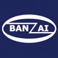 BANZAI spol. s r. o.