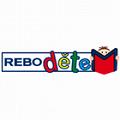 REBO International CZ spol. s r.o.