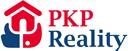 PKP reality, s.r.o.