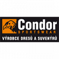 Condor sportswear