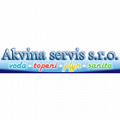 Akvina servis s.r.o.