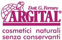 Argital - Přírodní a BIO kosmetika