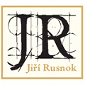 JR Penzion Mezi sklepy