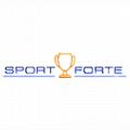 Sport Forte, s.r.o.