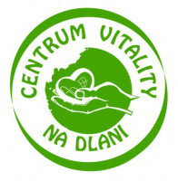 Centrum Vitality Na Dlani