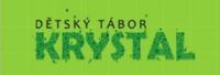 Dětský tábor Krystal Oskava