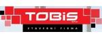 TOBIS, s.r.o. – stavební firma