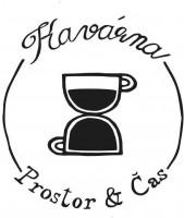 Kavárna Prostor a Čas s.r.o.