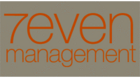 Seven Management, s.r.o.