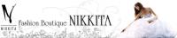 ATELIER NIKKITA, s.r.o.