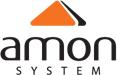 Amon System, s.r.o.