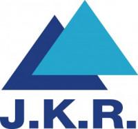 J.K.R., spol. s r.o.