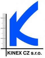 Kinex CZ, s.r.o.