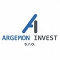ARGEMON INVEST s.r.o.