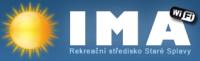 Rekreační středisko IMA