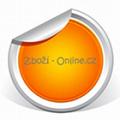 Zboží-Online.cz