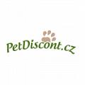PetDiscont.cz