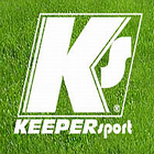 KEEPERsport CZ