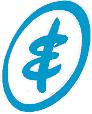 Elinex Electric s.r.o.