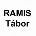 RAMIS Tábor, spol. s r.o.