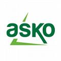 ASKO, a.s.