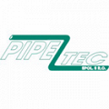 PIPE - TEC, spol. s r.o.