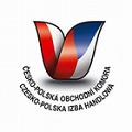 Česko-polská obchodní komora