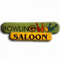 BOWLING, RESTAURACE - SALOON DOUBRAVKA
