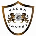 VACCO-Invest, s.r.o.