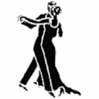 Taneční škola Start