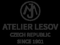 Atelier JM Lesov – výroba českého porcelánu