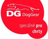 DG DogGear s.r.o.